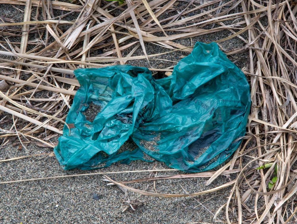Plastic in Wreck Beach - Said Abugattas.04