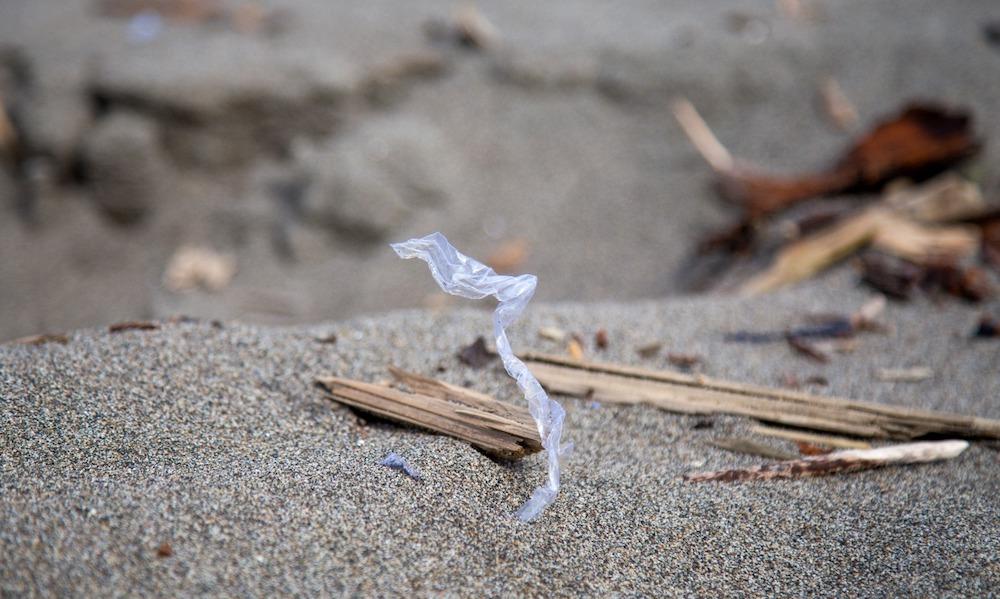 Plastic in Wreck Beach - Said Abugattas.05
