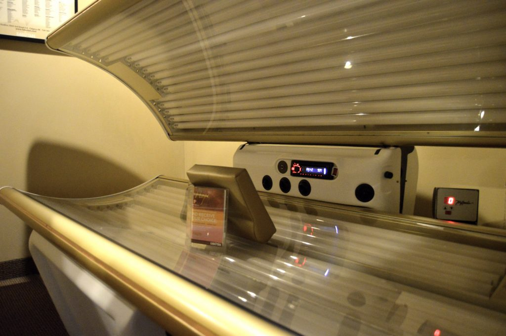 Future growing dim for vancouver tanning salons for A salon vancouver